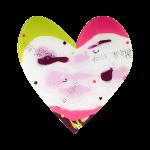 Heartflow #1