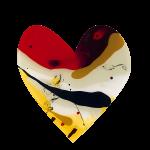 Heartflow #3