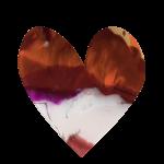 Heartflow #6