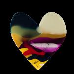 Heartflow #10
