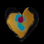 Heartflow #12