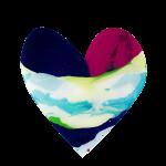Heartflow #13