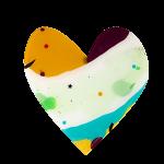 Heartflow #16